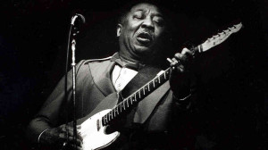 Muddy-Waters cours de guitare blues