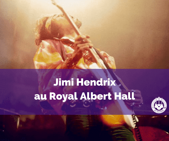 jimi-hendrix-royal-albert-hall