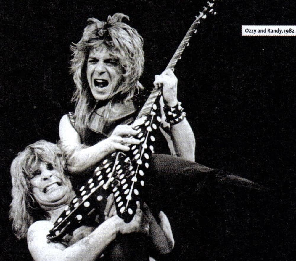 randy-rhoads-flying-high-again