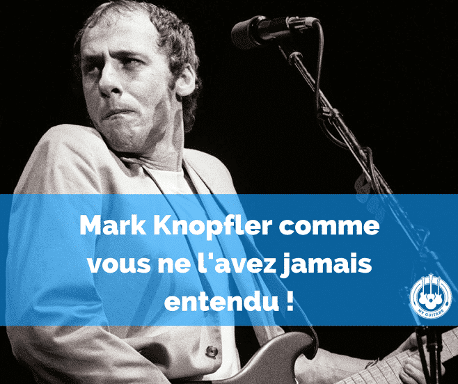mark-knopfler-sultans-of-swing