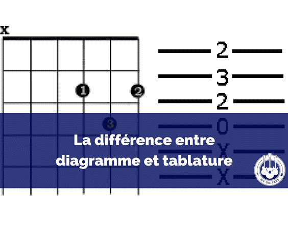 difference-diagramme-tablature