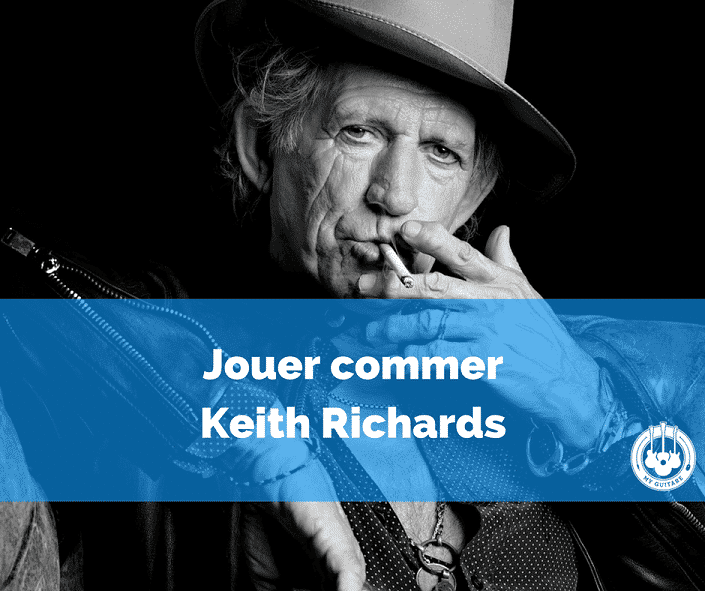 keith-richards-guitare