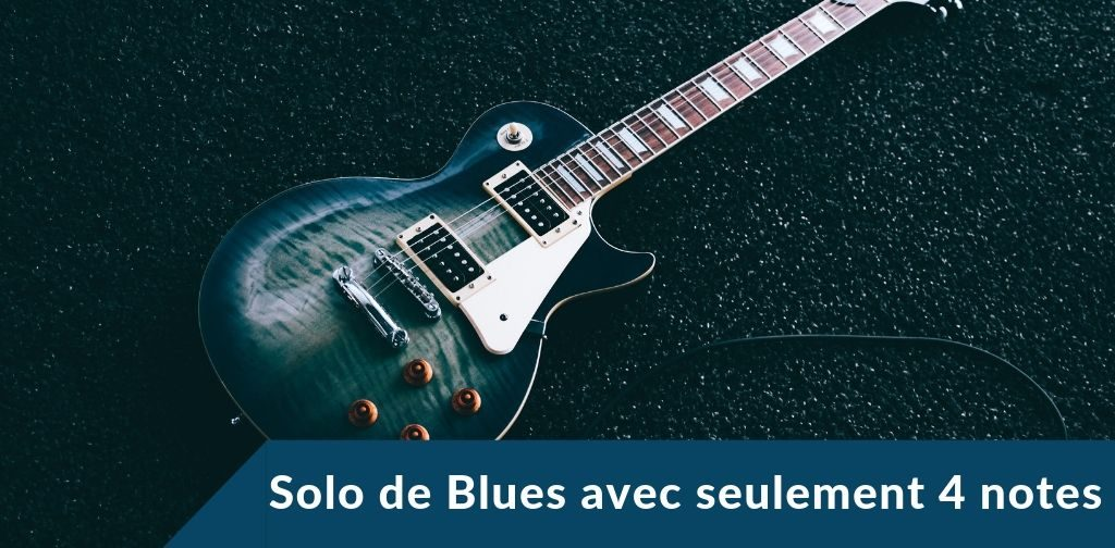 Solo Blues